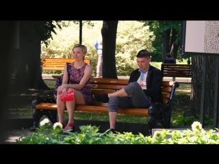 ДЕВУШКА ГРОМКО ПЕРДИТ _⁄ ПРАНК (реакция людей на пердёж)