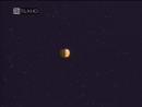 1995 Вселенная За горизонтом Адаптация Поиски внеземной жизни - 2126