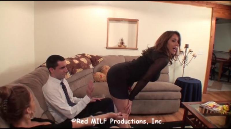 Rachel Steele зрелые мамки порно секс mom, big ass, Sex, Milf, Mature, Big Tits, Incest,