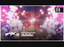 미라큘러스: 레이디버그와 블랙캣 – 아쿠아 레이디버그   변신 (한국어)