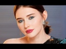 Цветные акценты: мастер-класс от Faberlic