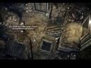 Black Mirror 2 21 часть бункер