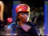 Boney M. feat Liz Mitchell - Stories