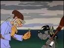 Ох, старик, трах-тибидох-тибидох!