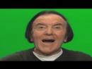 Дед говорит 'вау' и подмигивает для монтажиков ^ ^ mp4