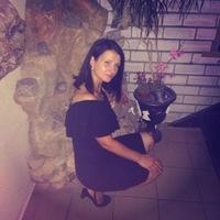 Аватар Марии Каретниковой
