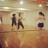 Японский фитнес. Japanese fitness. Мой канал на ютубе youtube/c/DichTV