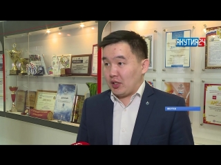 Абитуриенты стали чаще выбирать технические специальности в Якутии