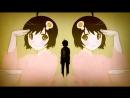 Anime Dance AMV _ Compilation (1)Trim