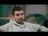Noize MC про фристайл, ментов, Оксимирона, Гнойного и тренды [Рифмы и Панчи]
