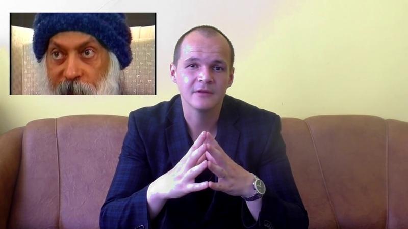 Обучение гипнозу- разговорный гипноз, часть 2