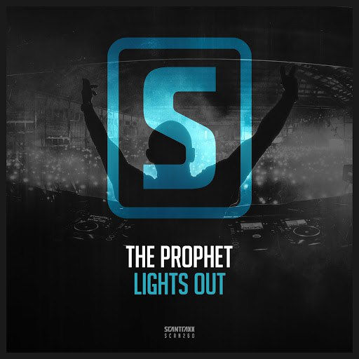 The Prophet альбом Lights Out