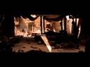 Трейлер фильма «Лекарь: Ученик Авиценны» (2013)