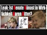 Familie Ritter Umzug in neue Wohnung - Anwohner protestieren stern TV