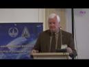 Речь спецпредставителя президента РФ Крутских на международном форуме по информационной безопасности