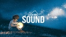 Adam Hinden - Heal ft. The Beamish Boys Childhood Bay Album