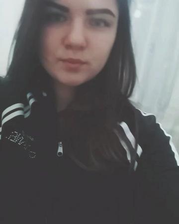 Lilo stichs video