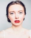 Наталия Костенева фото #30