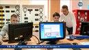 В Тюмени откроется Высшая инженерная школа