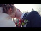 Свадьба Никита&Виктория