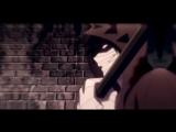 satsuriku no tenshi | isaac foster | anime vines