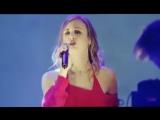 Hooverphonic-Live-at-the-Ancienne-Belgique-Full-Concert-Geike-Arnaert-
