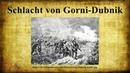 Schlacht von Gorni Dubnik