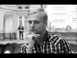 Юлий Котов Yuli Kotov (Countertenor)George Frideric Handel-Svegliatevi nel core