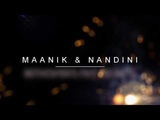 Manik&ampNandini From Hate to Love Celebration of 100 episodes