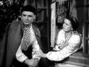 Мартын Боруля (1953).