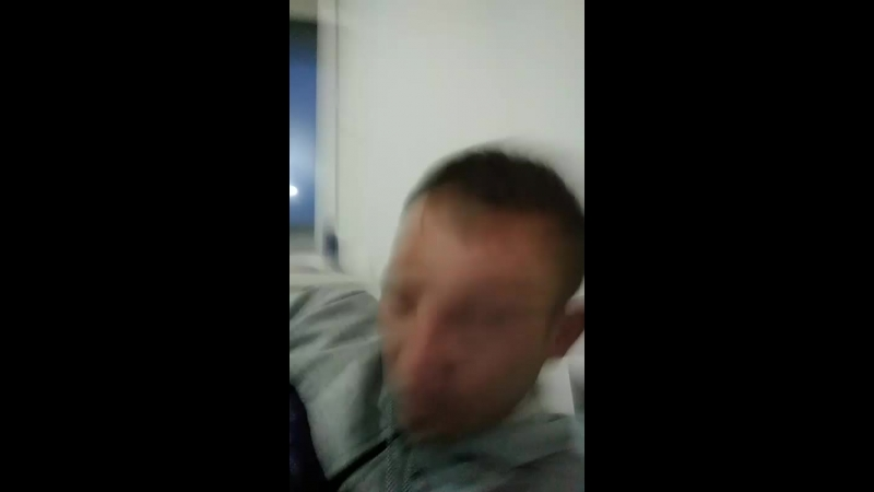 Марат Абдрахманов - Live