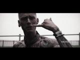 Machine Gun Kelly – Rap Devil (Eminem Diss)