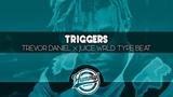 FREE Trevor Daniel x Juice WRLD Type Beat -