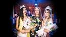 Финал модного проекта года Miss Insta Krasnodar 2018 РМА Legenda Media