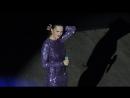 Певица СЛАВА в Кирове 19.04.2018