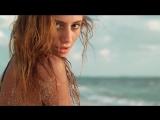Erbil Dzemoski - Keep On Going (Pete Bellis & Tommy Remix) ( https://vk.com/vidchelny)