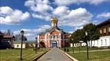 Г. Валдай, Новгородская область