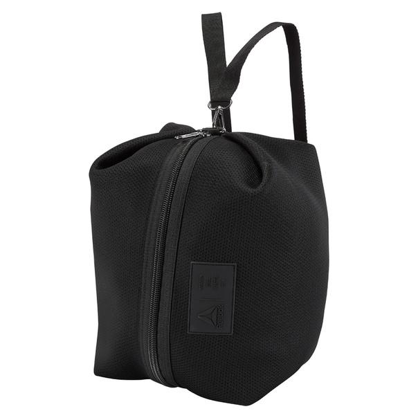 Спортивная сумка Enhanced Womens Imagiro