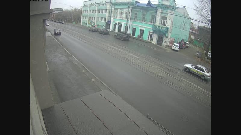 Kanal_6_21_10_2018_10_05_00