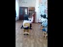 Танец_Джентльменов