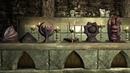 The Elder Scrolls V Skyrim — Hearthfire / Древние Свитки 5 Скайрим — Огонь очага Трейлер