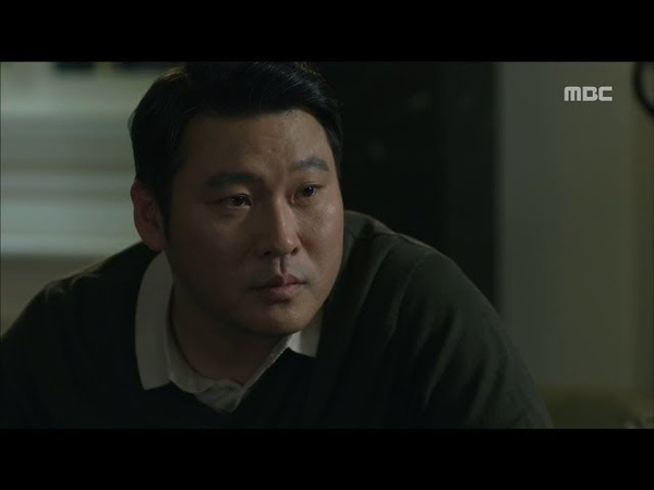 [The Guardians] 파수꾼 ep.21,22Moo Sung, Are you their biological son of the Lee Sinhyeok20170626