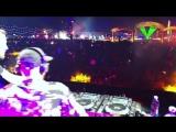 Chris Lake b2b Fisher - EDC Las Vegas 2018