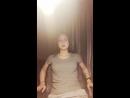 Оксана Семенова - Live