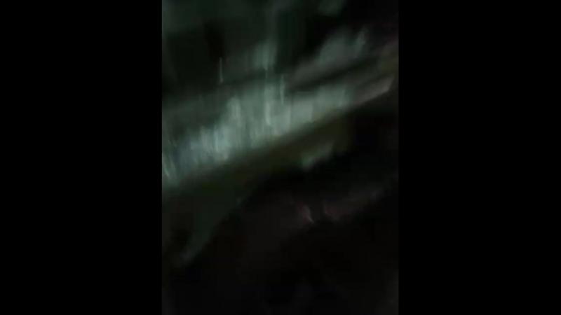 Артур Костяев-Алексанян - Live