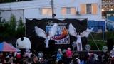 Daiquiri show theatreluna на Фестивале волшебных шаров Ижевск