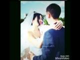 XiaoYing_Video_1535124351044.mp4