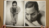 Vincent Peters Personal Book Review Look Inside