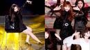 [4K] 190123 Chaewon - La Vie en Rose Chaeyeon Eunbi INTRO