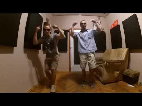 LASTIK x V.KoMe (Bullet Ant) - Эхо LIVE